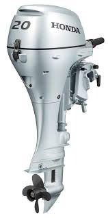 mesin boat honda marine outboard distributor