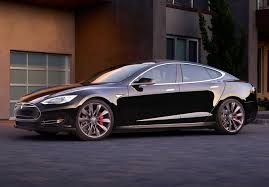fastest model tesla model s p90d with ludicrous mode is the fastest sedan
