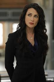 rena sofer hairstyles cast rena sofer tumblr