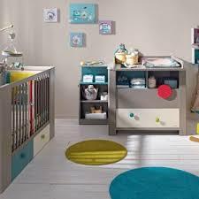 chambre bébé lola beautiful luminaire chambre bebe aubert photos design trends