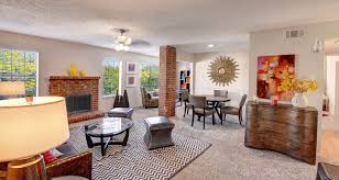 Home Decor Houston Tx New Del Mar Apartments Houston Tx Design Decor Contemporary In Del