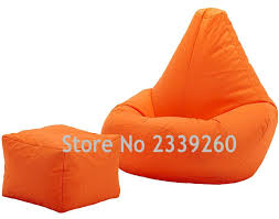 Inflatable Chair And Ottoman by Online Get Cheap Stool Sofa Bed Aliexpress Com Alibaba Group