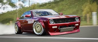 porsche 944 drift car forza motorsport alpinestars car pack