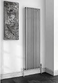 kitchen radiator ideas radiators kitchen search mam