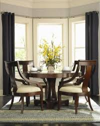 toscana home interiors 83 best home kitchen dining room furniture images on