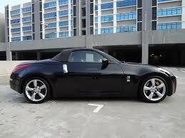 nissan fairlady 350z nissan fairlady 350z roadster speedo motoring pte ltd