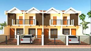 house exterior designs shutter designs for houses younited co
