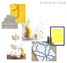 best 25 yellow bathroom decor ideas on pinterest guest cool