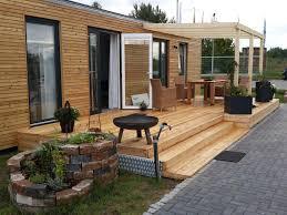 mobiles haus woodee fertighaus modulhaus mobilheim modulhäuser