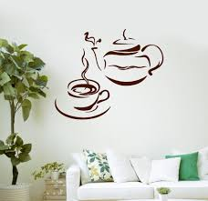 Dining Room Decals Online Buy Wholesale Dining Room Decals From China Dining Room