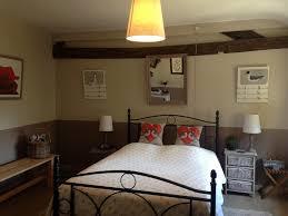 chambre d h e saumur chambres d hôtes le petit hureau chambres d hôtes saumur
