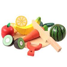 Childrens Toy Wooden Kitchen Online Get Cheap Wood Kitchen Set Aliexpress Com Alibaba Group