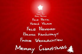 aaron s mechanical services wishing you and your family a