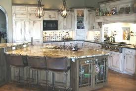 White Wash Kitchen Cabinets How To Whitewash Kitchen Cabinets Whitewashed Kitchen Cabinets For