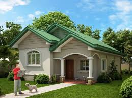 one story home designs 1 storey house design pictures one story home designs one story