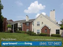 two bedroom apartments in greensboro nc awesome 2 bedroom apartments in greensboro nc photograph kitchen
