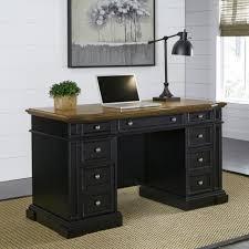 home office writing desk computer table sensational computer writing desk image