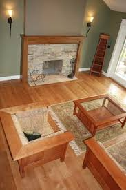 cherry hardwood flooring by magnus hardwood