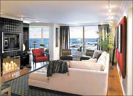 Download Divine Design Living Rooms Mcscom - Divine design living rooms