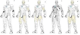 99 ideas iron man mark 1 coloring pages on emergingartspdx com