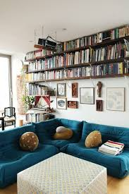 22 interior designs with togo sofa messagenote