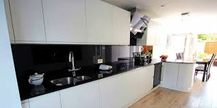 Kitchen Furniture Manufacturers Uk Oaklands Bathrooms
