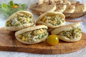 recette cuisine marocaine cuisine marocaine batbout paperblog