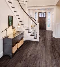 Irobot Laminate Floors Benefits Of Laminate Flooring Eheart Interior Solutions