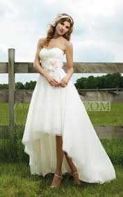 what to wear to a country themed wedding decorative country themed wedding dresses pink wedding