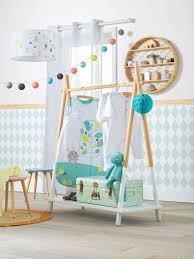 aménager chambre bébé dans chambre parents 17 astuces de parents pour aménager et ranger la chambre de votre