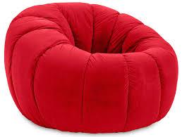 fauteuil pour chambre ado beautiful fauteuil de chambre inspirations et impressionnant
