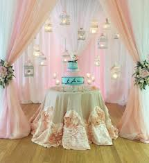 owl baby shower ideas and blue owl baby shower baby shower ideas themes