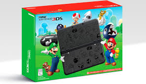 amazon black friday 2017 deal beat the black friday rush amazon has the new nintendo 3ds super
