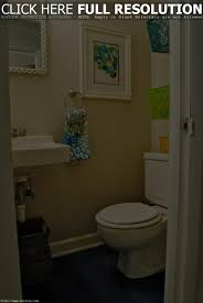 Very Small Bathroom Decorating Ideas Beautiful Small Bathroom Decorating Ideas On A Budget Contemporary