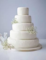wedding cake m s 32 best wedding cake images on cake wedding conch