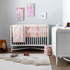 Circo Owl Crib Bedding by Baby Boy Bedding Sets Target Nojo Good Night Sheep 4pc Crib