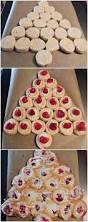 best 25 christmas morning ideas on pinterest christmas pancakes