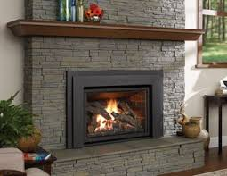 Regency Gas Fireplace Inserts by 8 Best For The Home Images On Pinterest Fireplace Ideas Gas