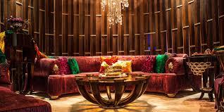 Home Interior Design Companies In Dubai Luxury Furiture Dubai Luxury Interior Design Dubai Interior