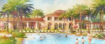 tamaya homes for sale ici tamaya community beach blvd