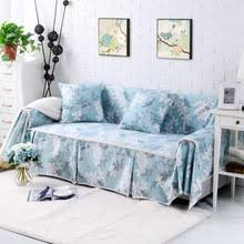 Online Shopping Sofa Covers Compare Prices On Canvas Sofa Covers Online Shopping Buy Low