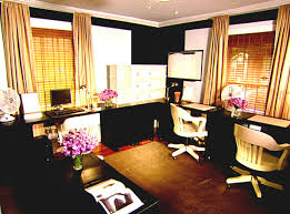 luxury home office design ideas in office library room ideas luxury home office design ideas in office library room ideas