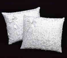 wedding kneeling pillows wedding large kneeling pillows cojines de boda para hincarse