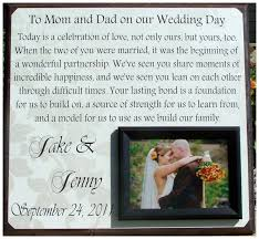 wedding gift parents wedding gift for parents wedding gifts wedding ideas