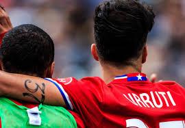 liga mx table 2017 the best version of mls vs liga mx us soccer players