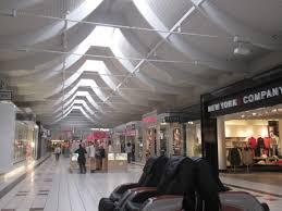 Natick Mall Map Auburn Mall 385 Southbridge St Auburn Ma Shopping Centers U0026 Malls
