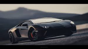 lamborghini aventador metallic grey high resolution wallpapers u003d lamborghini aventador picture 787 kb
