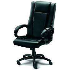 siege massant darty d coratif fauteuil bureau massant de en cuir chaise novito