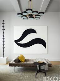 ideas for photos decorating white walls design ideas for white rooms