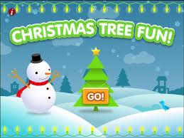abcy make a christmas tree on vimeo